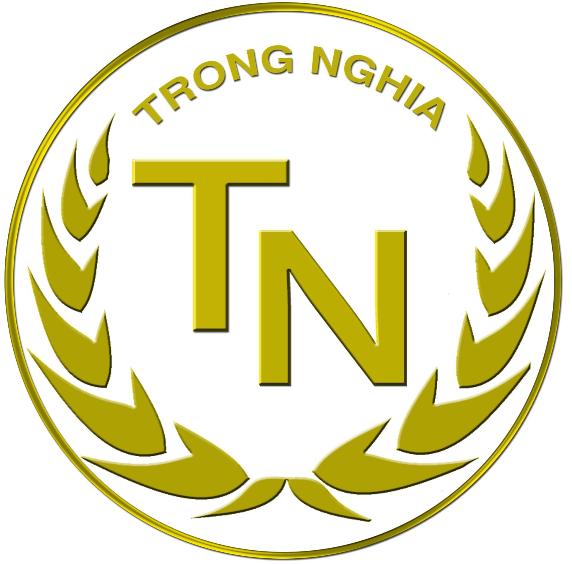 Công ty TNHH Trọng Nghĩa