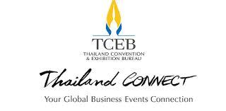 """Hội thảo """" Chương trình hỗ trợ mới và Cơ hội kinh doanh tiềm năng cho doanh nghiệp"""""""